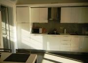 casa-monica-corte-dei-merli-079