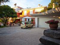 casa_e_garage