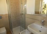suite bath 2 (1)