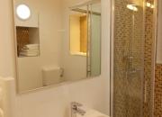 appartamento 3 p 015