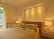 appartamento 3 p 042